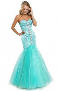 mint-green-teal-sequin-mermaid-tulle-crystal-prom-gown-P5808-621x960