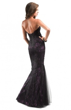 purple-corset-evening-gown-black-lace-P2762-621x960