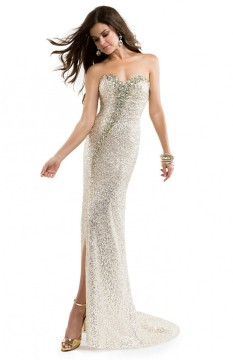 sequin-sparkle-sweetheart-gold-crystal-evening-gown-P5837-621x960