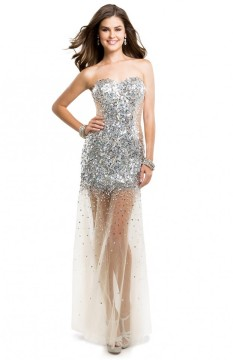 silver-sequin-illusion-crystal-shiny-evening-dresses-P5845-621x960