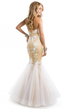white-illusion-lace-flower-tulle-mermaid-prom-gowns-P7899-621x960