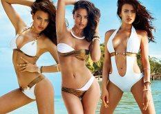 Irina_Shayk_for_Beach_Bunny_Signature_swimwear_2014_collection1