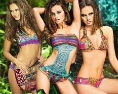 Mar_de_Rosas_swimwear_2014_collection1