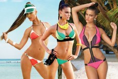 Nina_Agdal_for_Beach_Bunny_swimwear_spring_2014_collection1